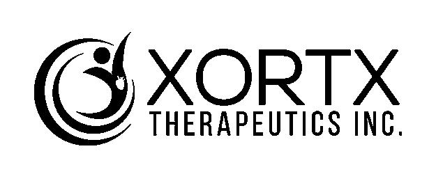 XORTX Black