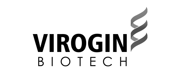 Virogin Biotech Black