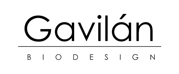 Gavilan Biodesign Black