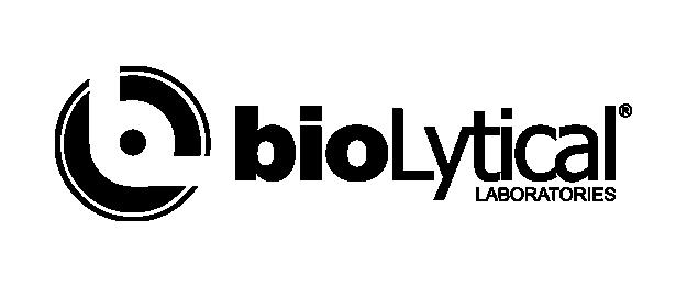 bioLytical Black