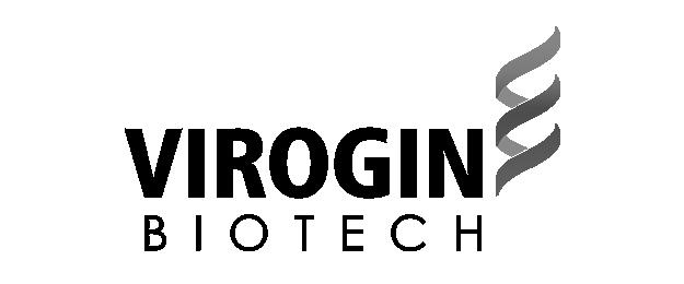 Virogin Biotech