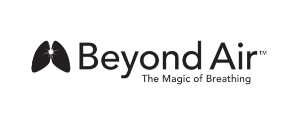 Beyond Air Black