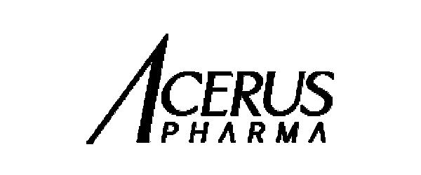 Acerus Black