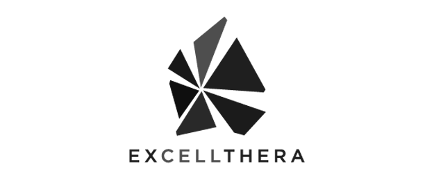 ExCellThera Black