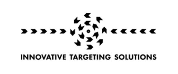Innovative Targeting Solutions Black
