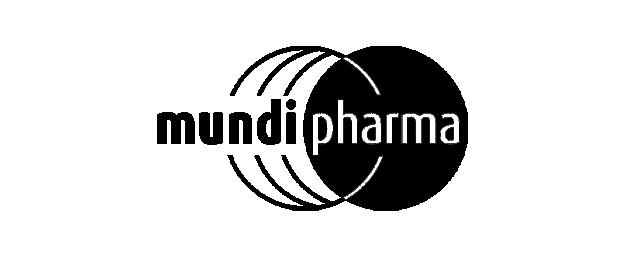 Mundi Pharma Black