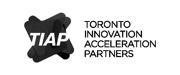 TIAP Black
