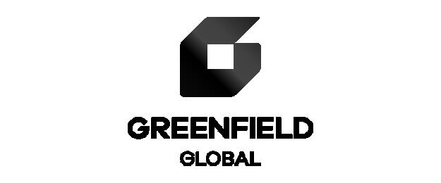 Greenfield Black