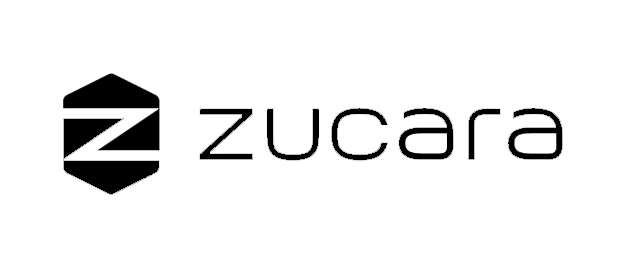 Zucara Therapeutics Black
