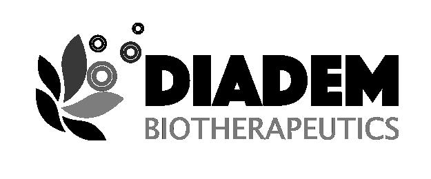 Diadem Biotherapeutics