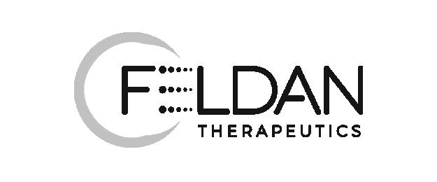Feldan Therapeutics