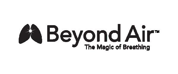 BeyondAir