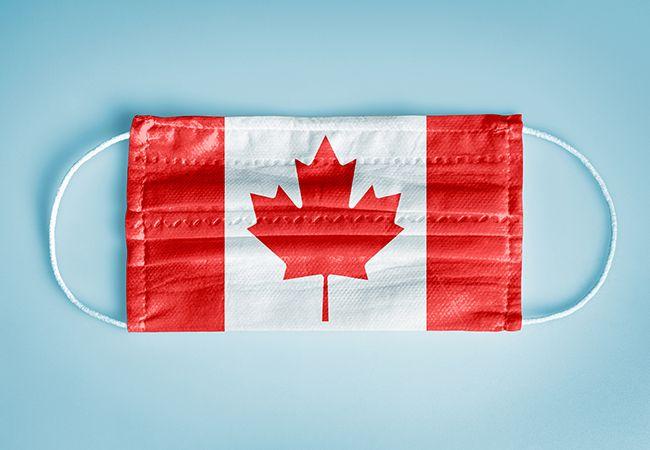 Antibody Survey Reveals 'Widespread Vulnerability' to COVID-19 Across Canada, Expert Says